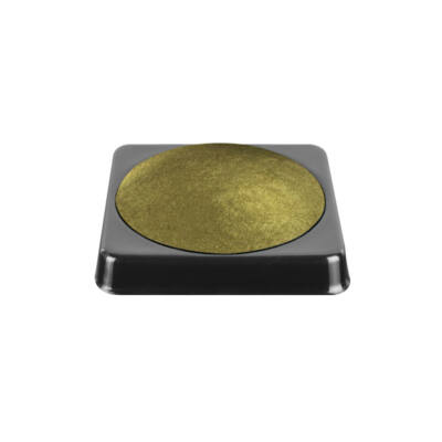 MAKE-UP STUDIO - EYESHADOW LUMIERE REFILL: OLIVE BOOST 1,8 G
