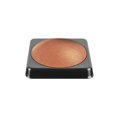 MAKE-UP STUDIO - EYESHADOW LUMIERE REFILL: PEACH PASSION 1,8 G