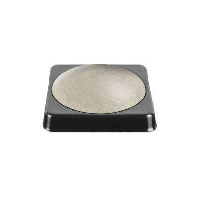 MAKE-UP STUDIO - EYESHADOW LUMIERE REFILL: PRECIOUS PEARL 1,8 G