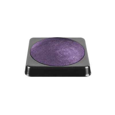 MAKE-UP STUDIO - EYESHADOW LUMIERE REFILL: PURPLE AMETHYST 1,8 G