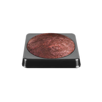 MAKE-UP STUDIO - EYESHADOW LUMIERE REFILL: RED SPARKLE 1,8 G