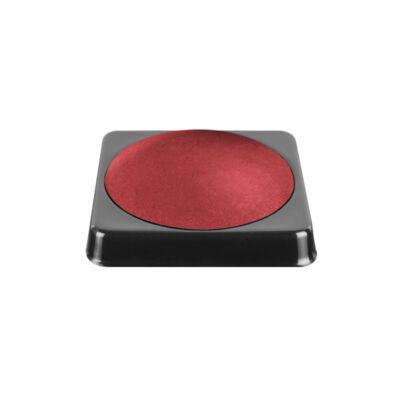 MAKE-UP STUDIO - EYESHADOW LUMIERE REFILL: RISING RED 1,8 G