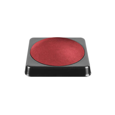 MAKE-UP STUDIO - EYESHADOW LUMIERE REFILL: RISING RED 1,8 G