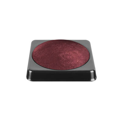 MAKE-UP STUDIO - EYESHADOW LUMIERE REFILL: RUBY RED 1,8 G