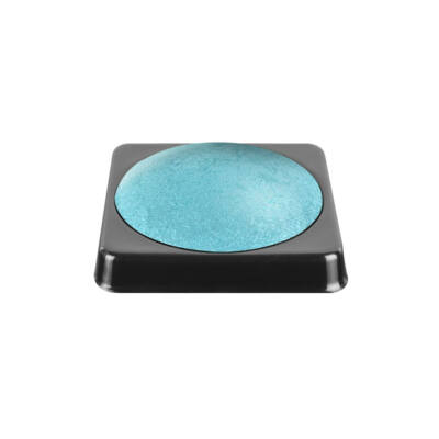 MAKE-UP STUDIO - EYESHADOW LUMIERE REFILL: SKY DIVE 1,8 G