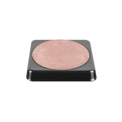 MAKE-UP STUDIO - EYESHADOW LUMIERE REFILL: VINTAGE ROSE 1,8 G