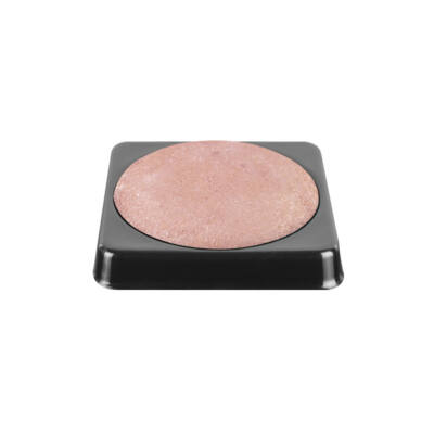 MAKE-UP STUDIO - EYESHADOW LUMIERE REFILL: VINTAGE ROSE 1,8 G