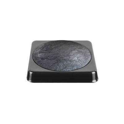 MAKE-UP STUDIO - EYESHADOW LUMIERE REFILL: ZIRCON BLUE 1,8 G