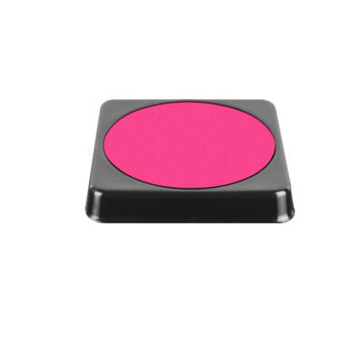 MAKE-UP STUDIO - EYESHADOW REFILL: 54 MATT MAGENTA 3 G