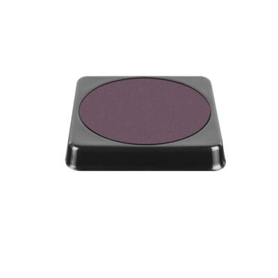 MAKE-UP STUDIO - EYESHADOW REFILL: 104 SELYEMFÉNYŰ LILA 3 G