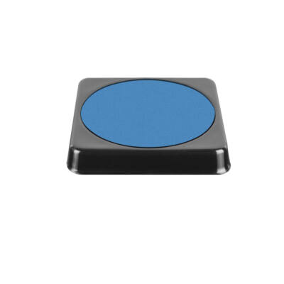 MAKE-UP STUDIO - EYESHADOW REFILL: 1 MATT TENGERKÉK 3 G