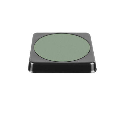 MAKE-UP STUDIO - EYESHADOW REFILL: 207 SELYEMFÉNYŰ OLAJZÖLD 3 G