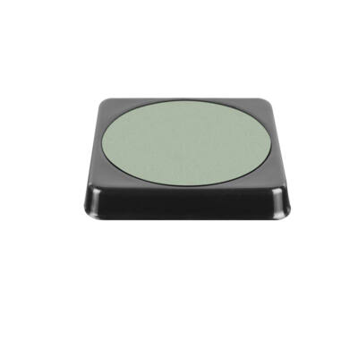MAKE-UP STUDIO - EYESHADOW REFILL: 401 3 G