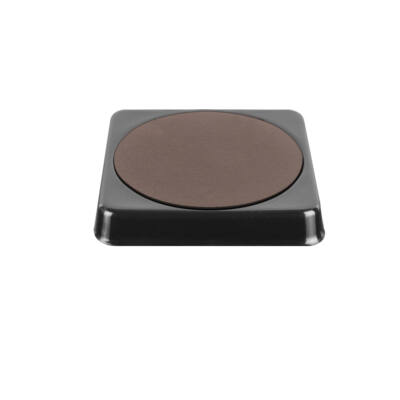 MAKE-UP STUDIO - EYESHADOW REFILL: 428 MATT SZÜRKÉSBARNA 3 G