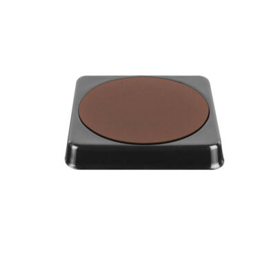 MAKE-UP STUDIO - EYESHADOW REFILL: 430 MATT KÉVÉBARNA 3 G