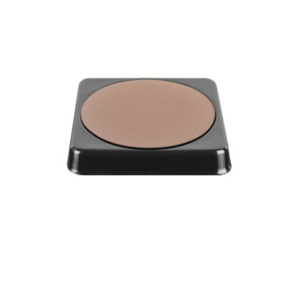 MAKE-UP STUDIO - EYESHADOW REFILL: 431 3 G