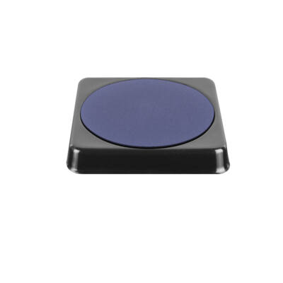MAKE-UP STUDIO - EYESHADOW REFILL: 437 MATT PÜSPÖK LILA 3 G