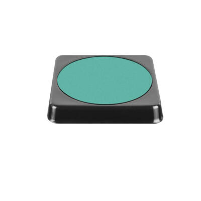 MAKE-UP STUDIO - EYESHADOW REFILL: 7 MATT MENTAZÖLD 3 G