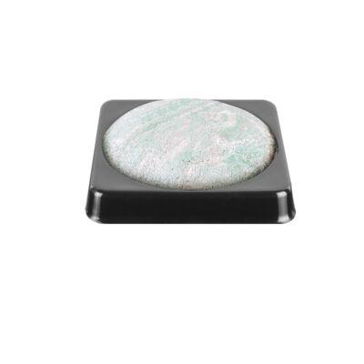 MAKE-UP STUDIO - EYESHADOW MOONDUST REFILL: AZURE TANTALUM 1,8 G