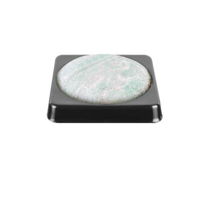 MAKE-UP STUDIO - EYESHADOW MOONDUST REFILL: AZURE TANTALUM 1,8 G