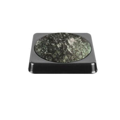 MAKE-UP STUDIO - EYESHADOW MOONDUST REFILL: GREEN GALAXY 1,8 G
