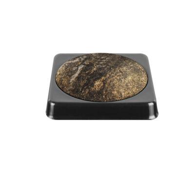MAKE-UP STUDIO - EYESHADOW MOONDUST REFILL: GOLDEN SPHERE 1,8 G