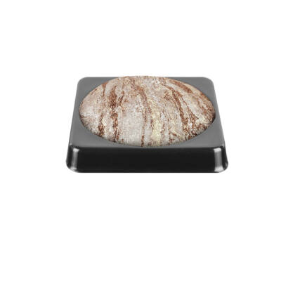 MAKE-UP STUDIO - EYESHADOW MOONDUST REFILL: MARBLE OSMIUM 1,8 G