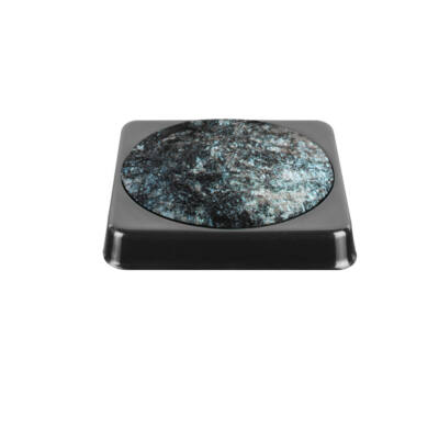 MAKE-UP STUDIO - EYESHADOW MOONDUST REFILL: RADIANT OPAL 1,8 G