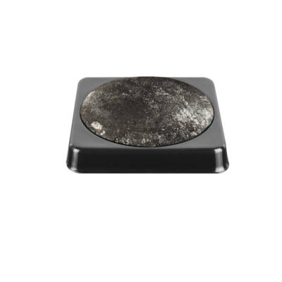 MAKE-UP STUDIO - EYESHADOW MOONDUST REFILL: TWINKLING BLACK 1,8 G