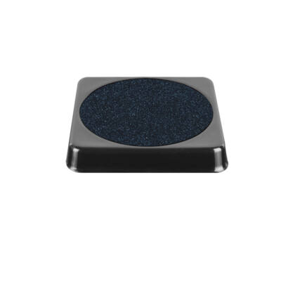 MAKE-UP STUDIO - EYESHADOW REFLEX REFILL B: BLUE 2 G