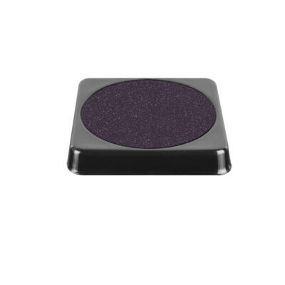 MAKE-UP STUDIO - EYESHADOW REFLEX REFILL B: PURPLE 2 G