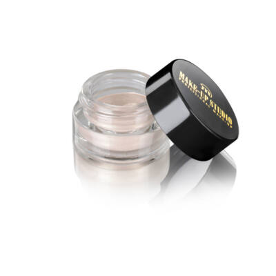 MAKE-UP STUDIO - DURABLE EYESHADOW MOUSSE: PEARL PERFECT 5 ML