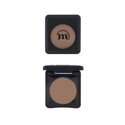 MAKE-UP STUDIO - EYESHADOW IN BOX: 102 GYÖNGYHÁZFÉNYŰ SZÜRKÉSBARNA 3 G