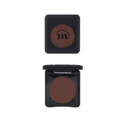 MAKE-UP STUDIO - EYESHADOW IN BOX: 425 MATT GESZTENYEBARNA 3 G