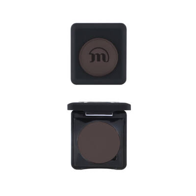MAKE-UP STUDIO - EYESHADOW IN BOX: 428 MATT SZÜRKÉSBARNA  3 G