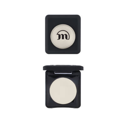 MAKE-UP STUDIO - EYESHADOW IN BOX - SZEMHÉJPÚDEREK (MONO) 3 G