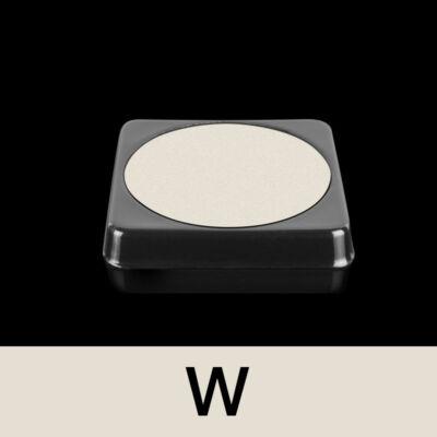 MAKE-UP STUDIO - EYESHADOW REFILL: WHITE 3 G