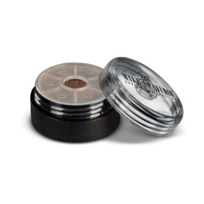 MAKE-UP STUDIO - GLIMMER EFFECTS: BROWN DIAMOND 4 G
