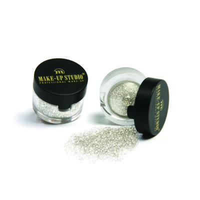 MAKE-UP STUDIO - JEWEL EFFECTS: SPARKLE 3 G