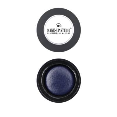 MAKE-UP STUDIO - EYESHADOW LUMIERE: BLAZING BLUE 1,8 G