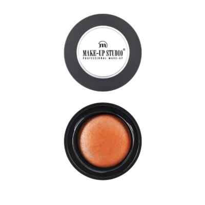 MAKE-UP STUDIO - EYESHADOW LUMIERE: PEACH PASSION 1,8 G