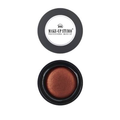 MAKE-UP STUDIO - EYESHADOW LUMIERE: RUSTY RADIANCE 1,8 G