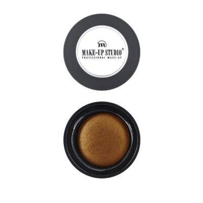 MAKE-UP STUDIO - EYESHADOW LUMIERE: CHESTNUT GOLD 1,8 G