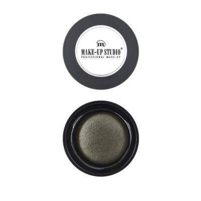 MAKE-UP STUDIO - EYESHADOW LUMIERE: MYSTERIOUS TAUPE 1,8 G