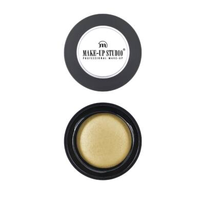 MAKE-UP STUDIO - EYESHADOW LUMIERE: IVORY GOLD 1,8 G