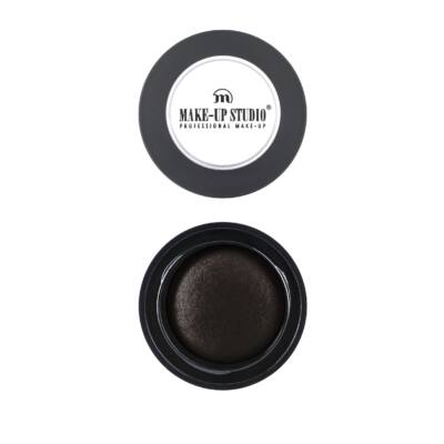 MAKE-UP STUDIO - EYESHADOW LUMIERE: BLACK ONYX 1,8 G