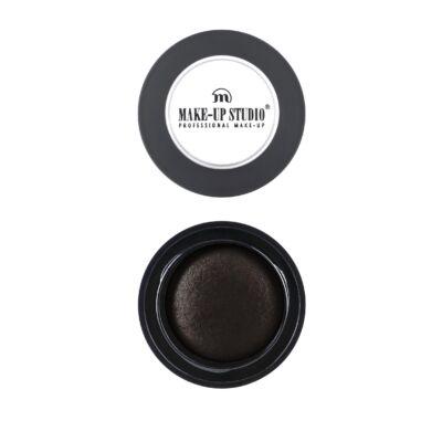 MAKE-UP STUDIO - EYESHADOW LUMIERE: BLACK ONYX 1,8 G