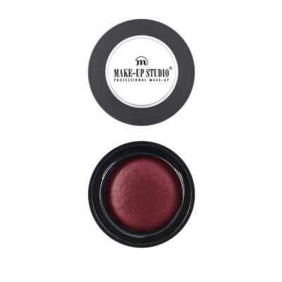 MAKE-UP STUDIO - EYESHADOW LUMIERE: RUBY RED 1,8 G