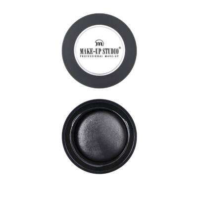 MAKE-UP STUDIO - EYESHADOW LUMIERE: ZIRCON BLUE 1,8 G