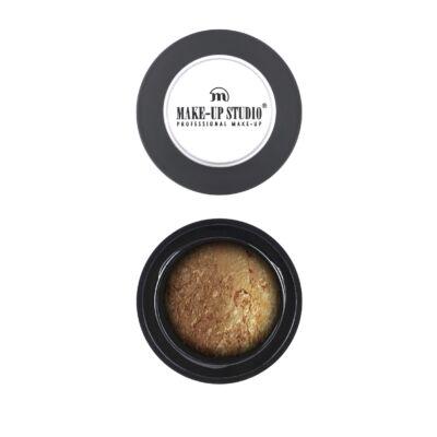MAKE-UP STUDIO - EYESHADOW LUMIERE: CITRINE GOLD 1,8 G